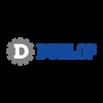 Dunlop Mastclimbers